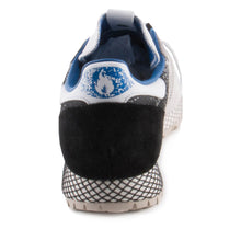 Load image into Gallery viewer, Adidas Mens New York X Hanon CM7878