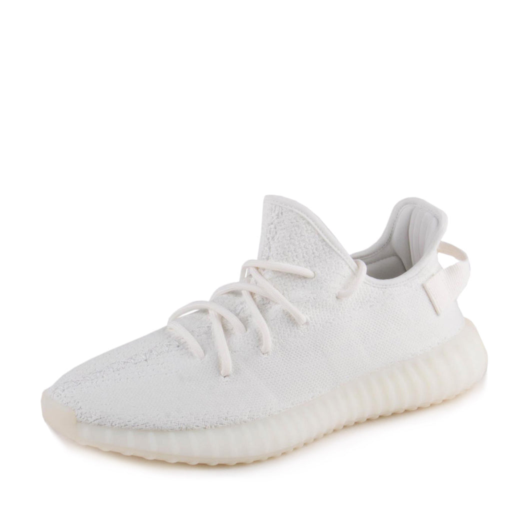 Adidas Mens Yeezy Boost V2 Cream CP9366