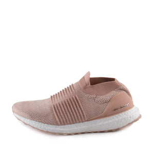 Adidas Womens UltraBoost Laceless W CQ0010