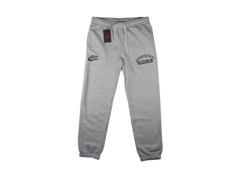 Stranger Things Hawkins High School Phys Ed Sweatpants