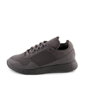 Adidas Mens New York Present Arsham DB1971