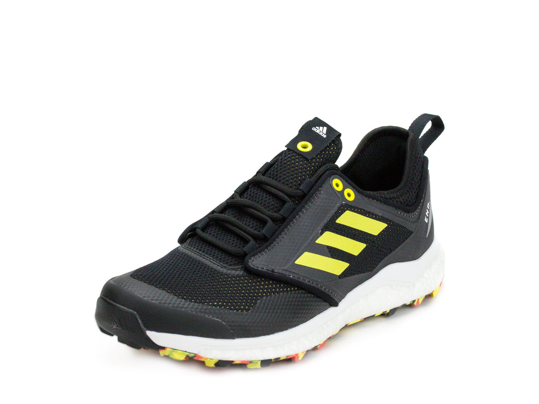 Adidas Mens Terrex Agravic XT End F35785