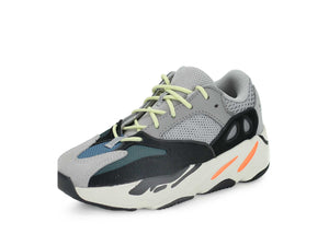"Adidas Baby Boys Yeezy Boost 700 V1 Kids ""Wave Runner"" FU9005"
