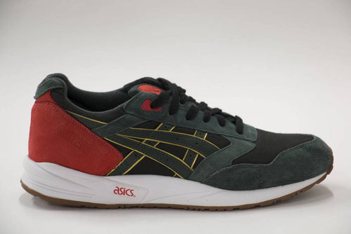 Asics Mens x 24 Killates Gel Saga Pre-owned H20UQ-9084 Size 10