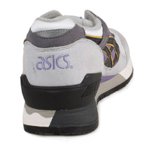 Load image into Gallery viewer, Asics Mens Gel-Respector H5K4Y-3590