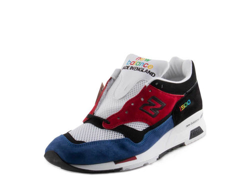 New Balance Mens M1500PRY Made In England Prism