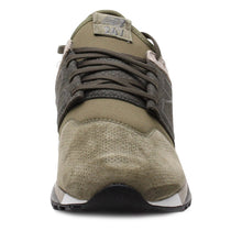 Load image into Gallery viewer, New Balance Mens MRL247RG MRL247RG