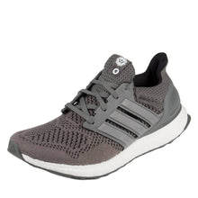 Load image into Gallery viewer, Adidas Mens Ultra Boost HighSnobiety S74879