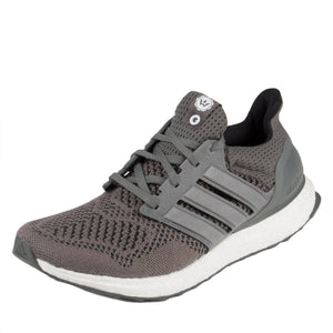 Adidas Mens Ultra Boost HighSnobiety S74879