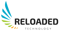 reloaded-store
