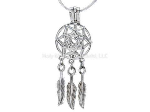 #2 Dream Catcher