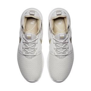 W NIKE ROSHE LIGHT BONE