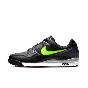 NIKE AIR WILDWOOD ACG 37