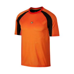 CAMISETA NIKE M NRG TN TOP M