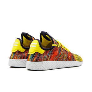 PW TENNIS HU MULTICOLOR