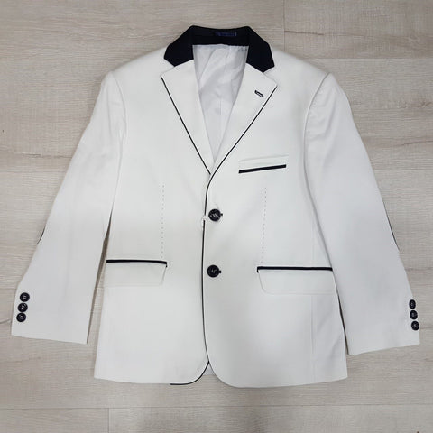 Incity Outlined Blazer