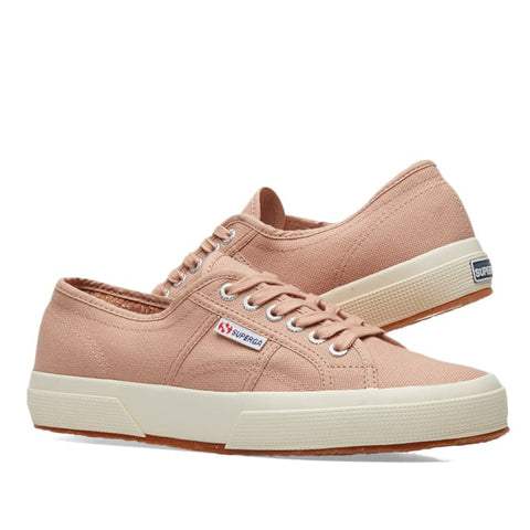 bn_superga_2750_rose_mahogany_1512094753_3abb75be