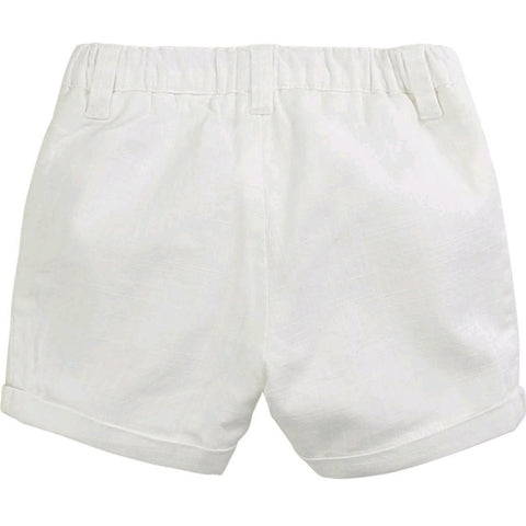 MINI ME BOY SHORTS