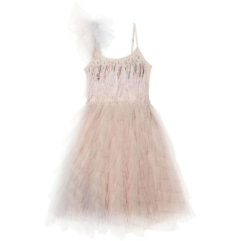 FANCIFUL TUTU DRESS