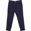 BOYS STRAIGHT LEG TROUSERS
