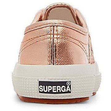 SUPERGA_2750-COTMETJ_ROSE-GOLD
