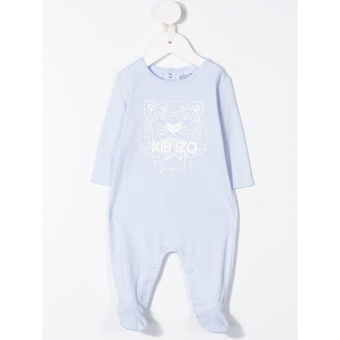 BABY BOY ROMPER GIFT SET