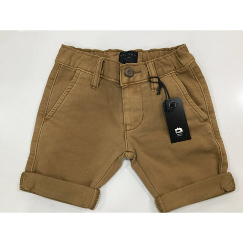 ADDISON TABACCO MIAMI SHORTS