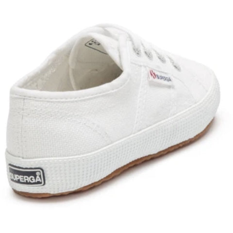 2750 - KIDS EASYLITE - WHITE