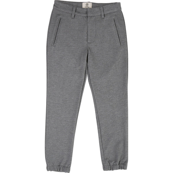 BOYS UNIQUE TROUSERS