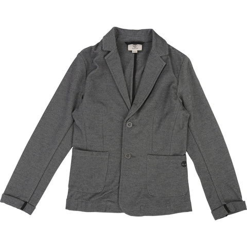 BOYS UNIQUE BLAZER