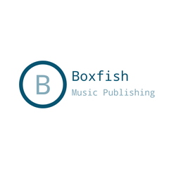Boxfish Music Publishing -Sheet Music for Steel Pan and Steel Drum Bands