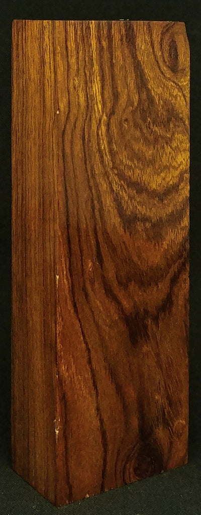 "Ironwood (1"" x 1.75"" x 5"")"