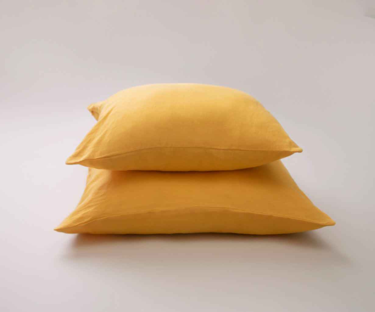 Haldar Linen Cushion Cover