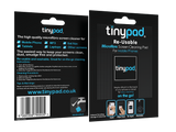 TinyPad Reusable Screen Wipe - Salkin