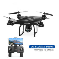 Holy Stone GPS Drone with HD Camera