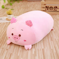 Giant Size High Quality Super Soft Plush Toys