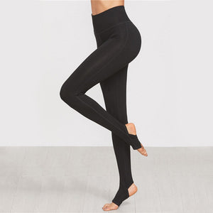 Modelex Leggings