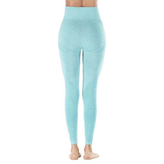 The Swift Leggings - Acusling