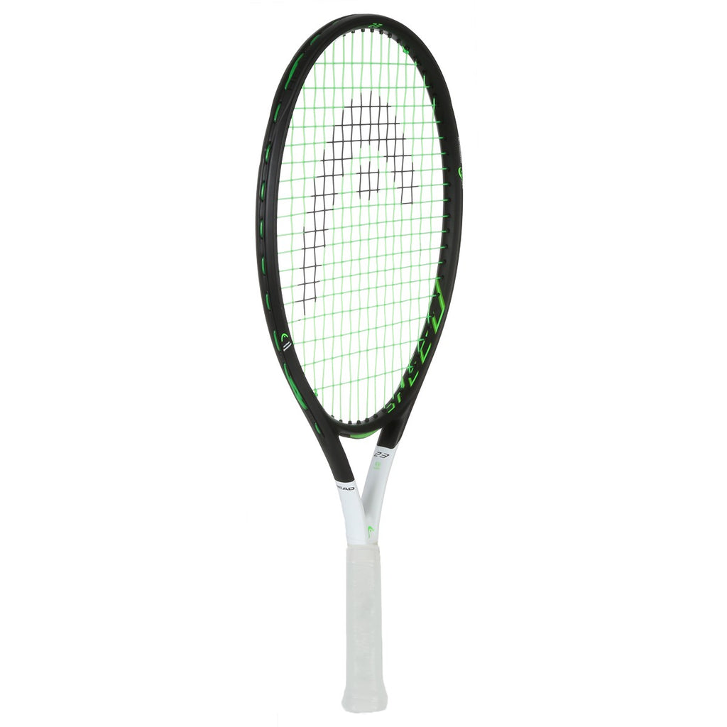 Raqueta de tenis Head IG Speed 23