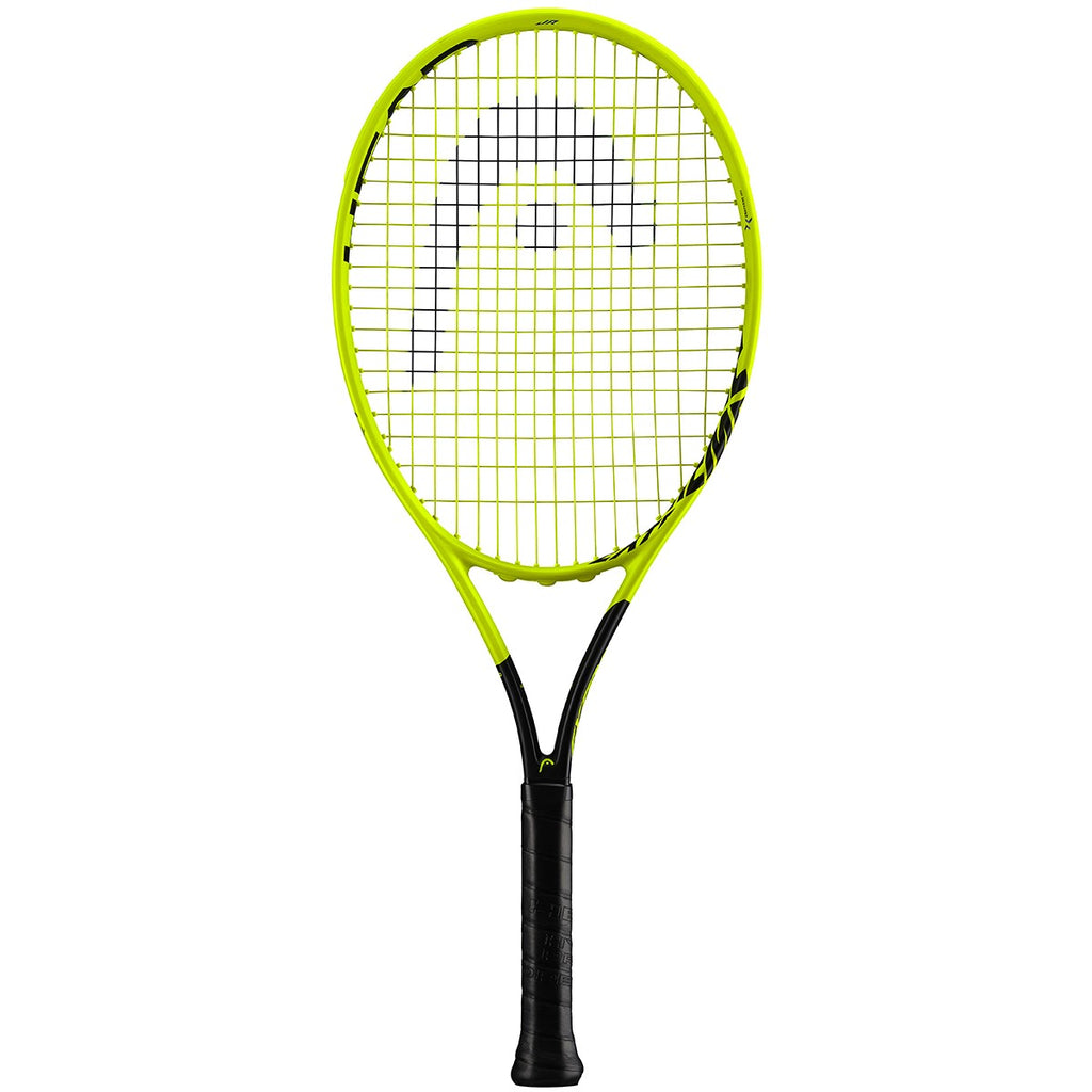 Raqueta de tenis Head Graphene 360 Extreme Junior
