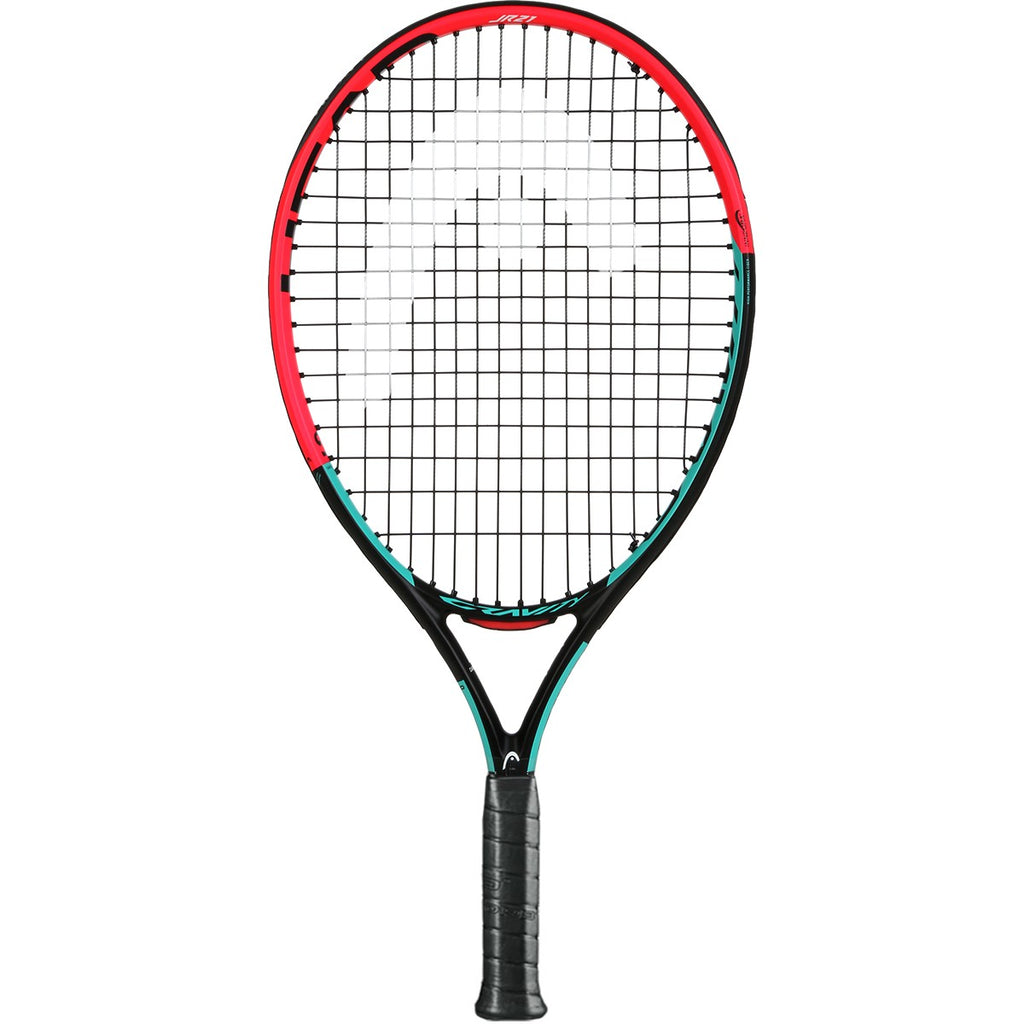 Raqueta de tenis Head Gravity Junior 21