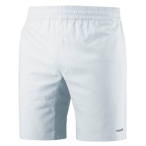 Pantalon corto Head Club Boys