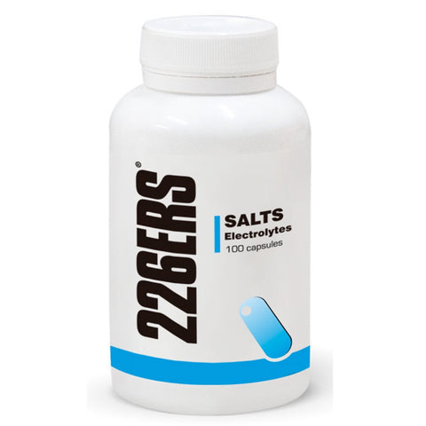 Sales Electrolytes 226ERS