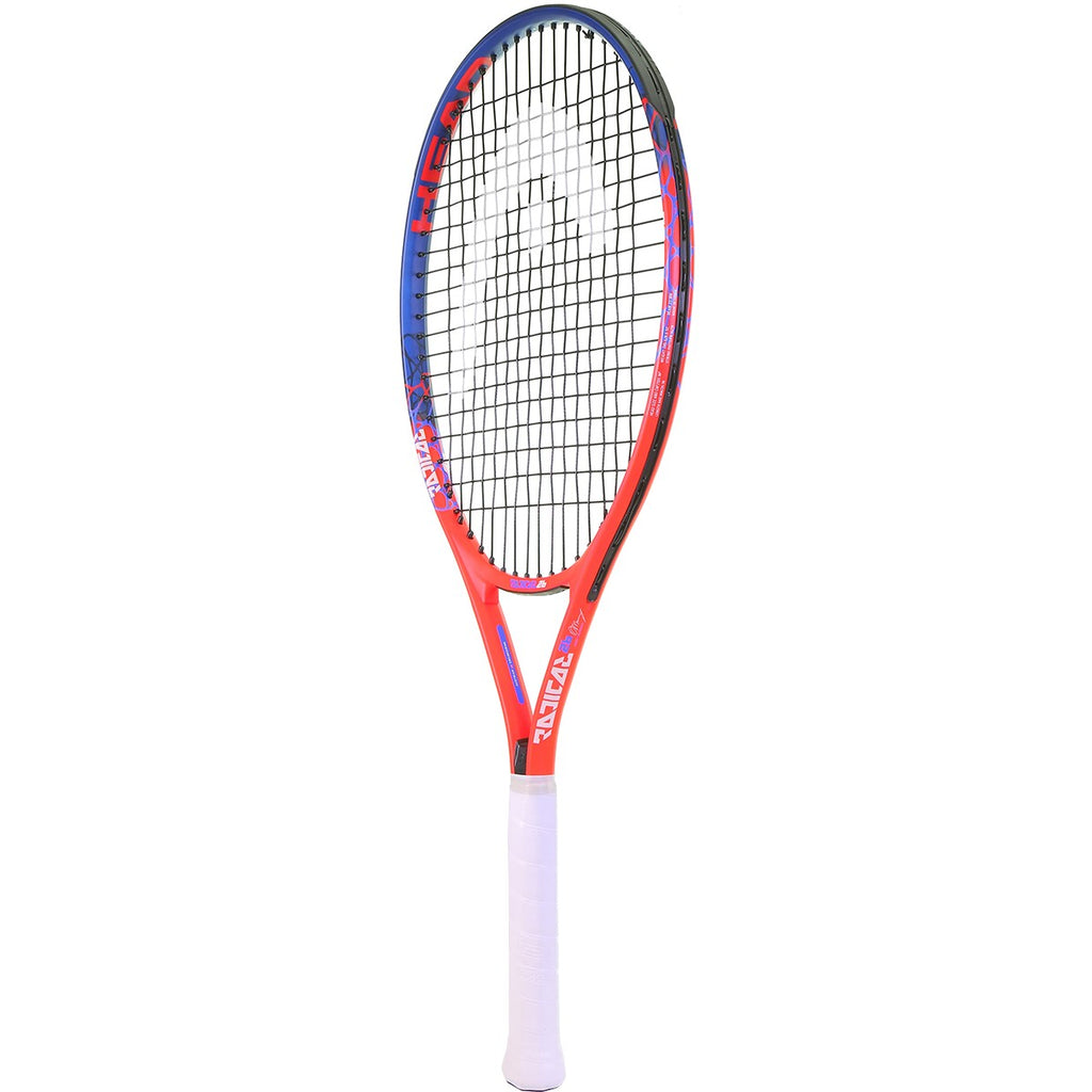 Raqueta de tenis Head Radical 26