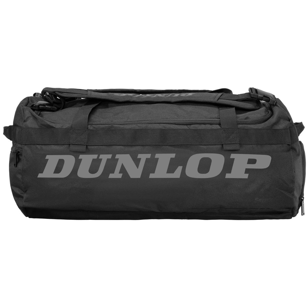 Bolsa Dunlop Holldall CX Performance