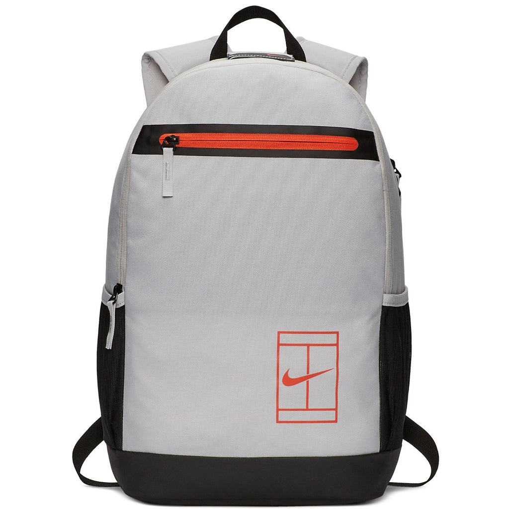 Mochila Nike Court Advantage