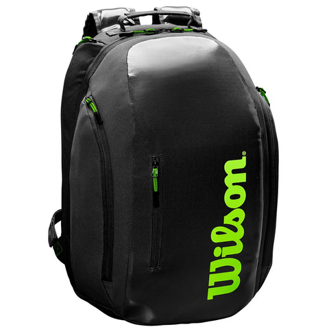 Mochila Wilson Super Tour Backpack