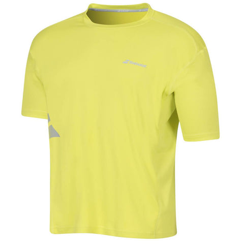 Camiseta Babolat Flag Core Boys