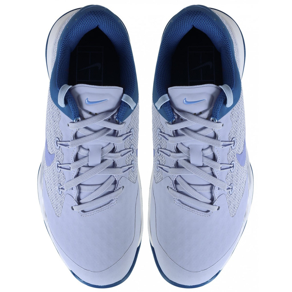 Zapatillas de tenis Nike Air Zoom Ultra All Court