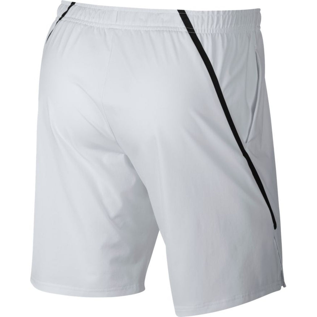 Pantalon corto Nike Court Flex Ace 9""